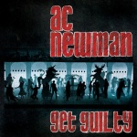 album_acnewman_getguilty