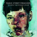 Album_ManicStPreachers_JournalforPlagueLovers