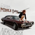album_neko-case-middle-cyclone