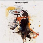 Album_peter-doherty-grace-wastelands