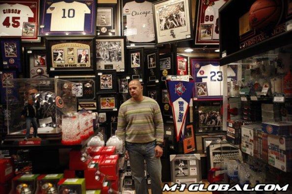 fedor_sports_memorabilia