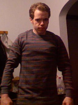 Me-in-Fedor-sweater