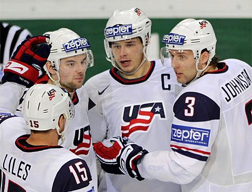 team_usa_hockey